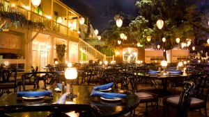 blue-bayou-restaurant-00